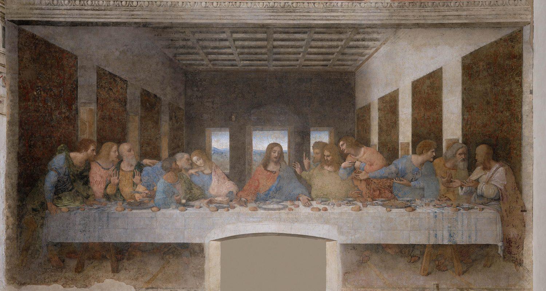 Leonardo_da_Vinci_-_The_Last_Supper_high_res