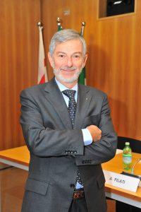 Gabriele Pellissero